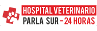 Hospital Veterinario Parla SUR